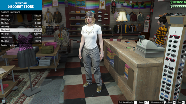 File:FreemodeFemale-LowriderOutfits5-GTAO.png