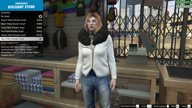 File:FreemodeFemale-Scarves17-GTAO.png