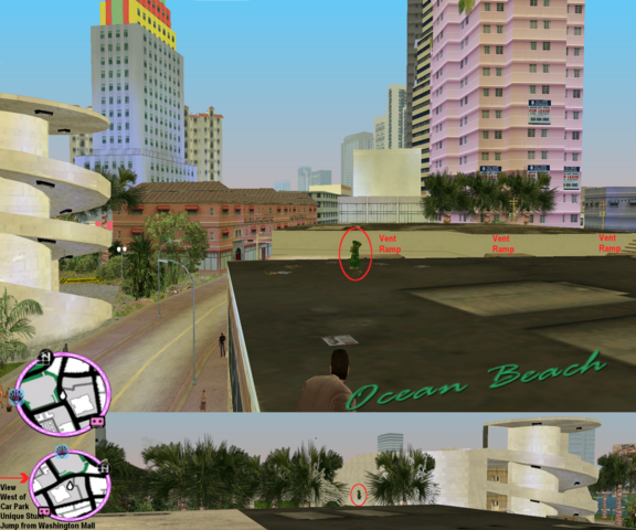 File:GTAVC HiddenPack 08 E. of Washington Mall.png