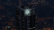 IAAHeadquarters-Roof-GTAV