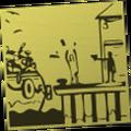 Thumbnail for version as of 12:42, September 6, 2014