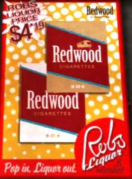 File:RedwoodAd-GTAV-RobsLiquor.png