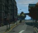 Rocket Street