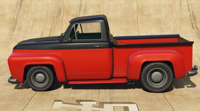 File:Slamvan-GTAV-Side.jpg
