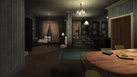 Alderneysafehouse-GTA4-interior