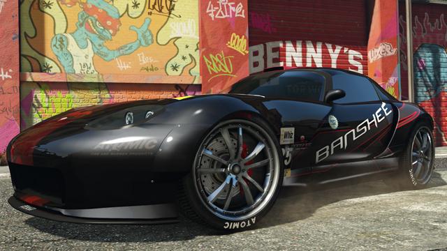File:Banshee900R-GTAO-Promo.jpg