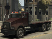 Biff-GTA4-flatbed-front