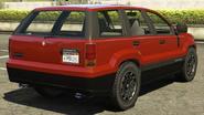 CanisSeminole-Rear-GTAV