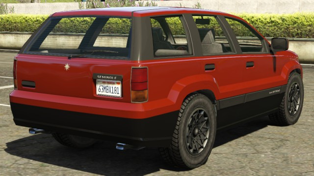 File:CanisSeminole-Rear-GTAV.png