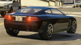 File:F620-GTAV-prerelease-rear.png