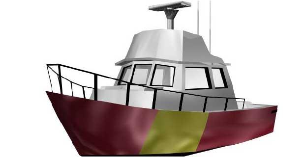 File:FishingBoat-GTAIII-front.jpg