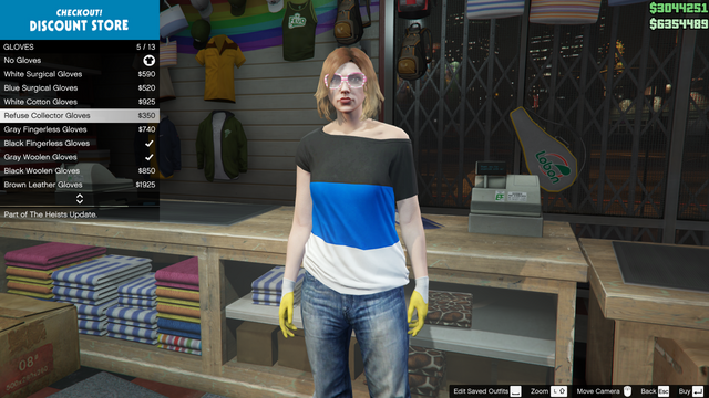 File:FreemodeFemale-Gloves4-GTAO.png