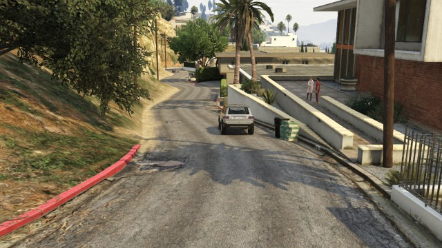 File:HillcrestAvenue-GTAV.png