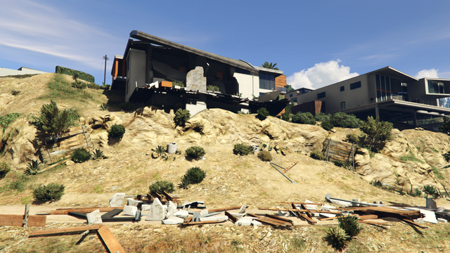 File:MadrazoHouse-Damaged-GTAV.png