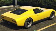 Monroe-GTAV-rear