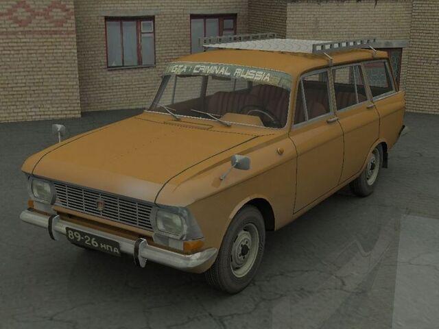 File:Moskvitch - Criminal Russia.jpg