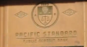 File:PacificStandard.png