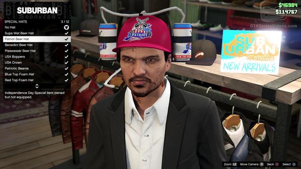 File:Patriot-Beer-Hat-GTA Online.jpg