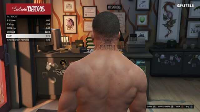 File:Tattoo Franklin Head GTAV Faith.jpg