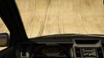 XLS-GTAO-Dashboard