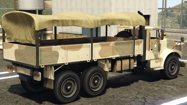 File:Barracks-GTAV-rear.png