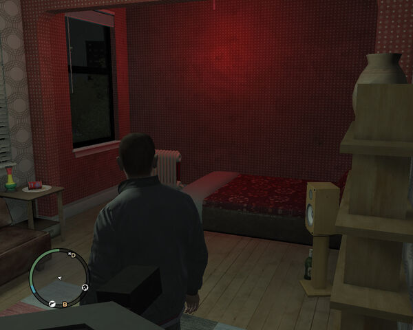 File:DrugDealersApartament2-GTAIV.jpg