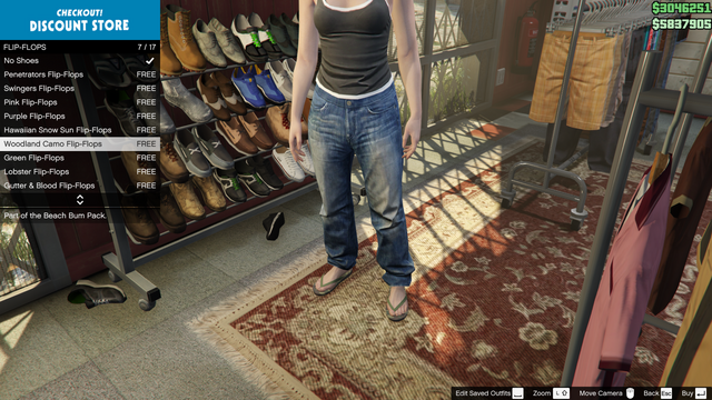 File:FreemodeFemale-FlipFlops6-GTAO.png