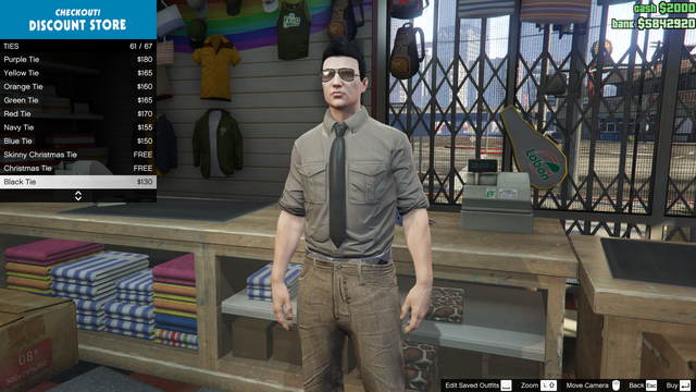 File:FreemodeMale-Ties60-GTAO.png
