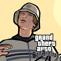 File:GTA SA Maccer Art Work.jpg