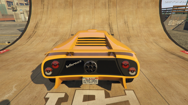 File:Infernus GTAVpc Rear.png