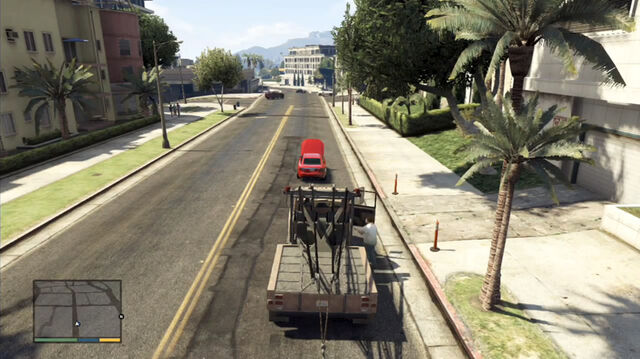 File:Still-pulling-favors-side-mission-gtav.jpg
