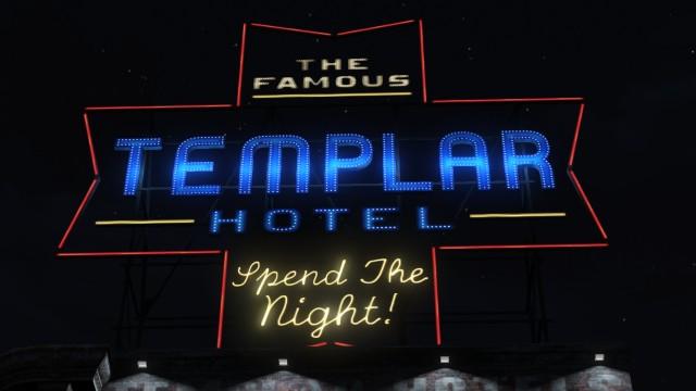 File:TemplarHotel-NeonSign-GTAV.png