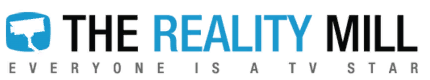 File:The Reality Mill Logo GTAV.png