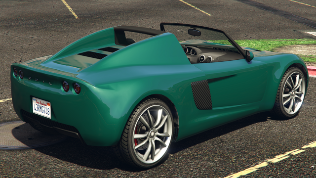 File:VolticTopless-GTAV-rear.png