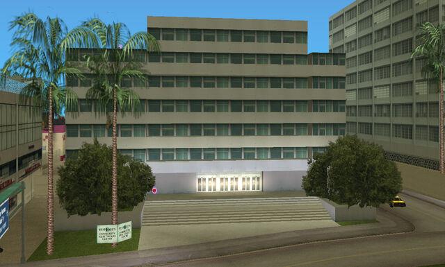 File:WestHavenCommunityHealthcareCentre-GTAVC-exterior.jpg
