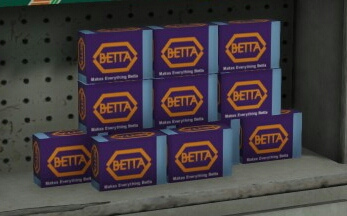 File:Betta-product-in-247-GTAV.jpg
