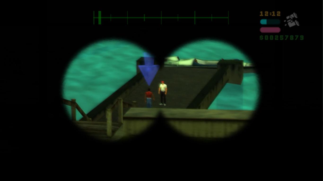 File:Binoculars-GTAVCS.png