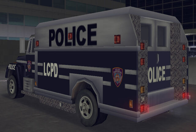 File:Enforcer-GTA3-rear.jpg