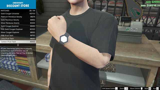 File:FreemodeMale-Watches27-GTAO.png