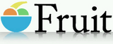Fruit Computers logo 2008