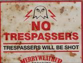 File:Merry Weather sign-GTA V.jpg