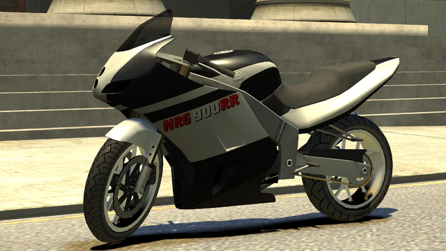File:NRG900RR-GTAIV-front.png