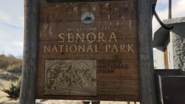 File:Senora National Park GTAVe Signage.jpg