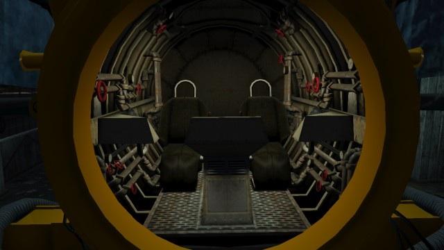File:Submersible-GTAV-interior.jpg