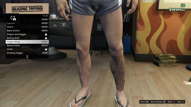 File:Tattoo GTAV Online Male Left Leg Dragon Mural.jpg