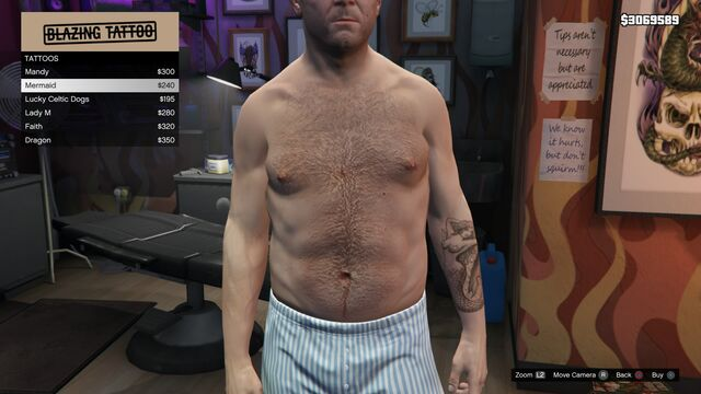 File:Tattoo Michael Left Arm GTAV Mermaid.jpg