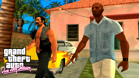 File:Victor&Umberto-GTAVCS-Screenshot.jpg