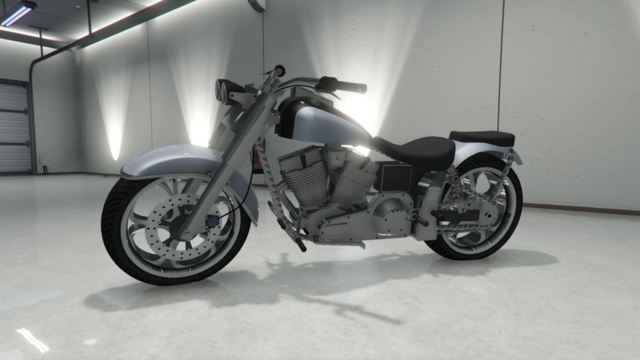 File:Bagger-GTAV-Customized.png