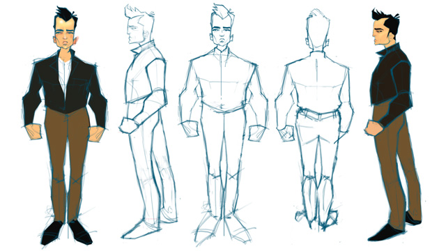 File:Claude sketch 3 640.jpg