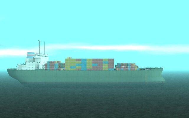 File:ContainerShip.jpg